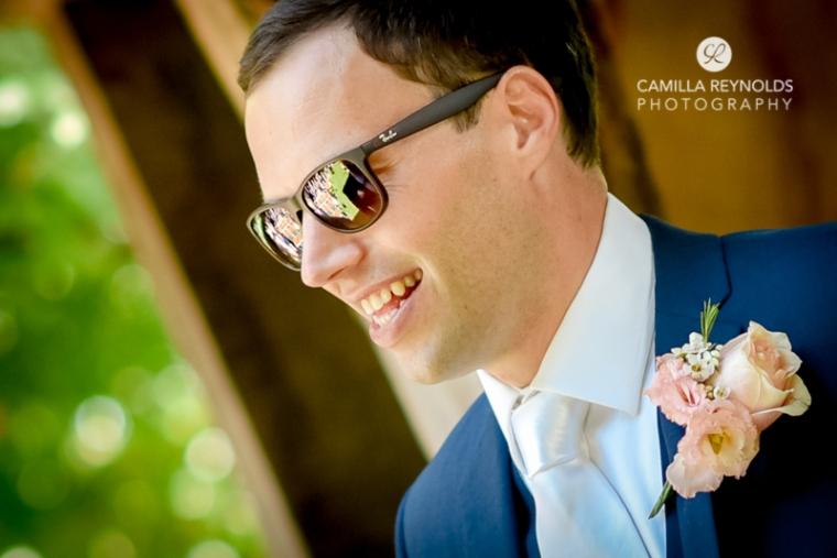 cripps-barn-wedding-photos-cotswold-photographer-8