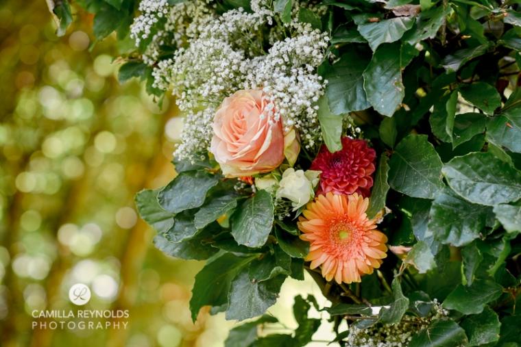 cripps-barn-wedding-photos-cotswold-photographer-9