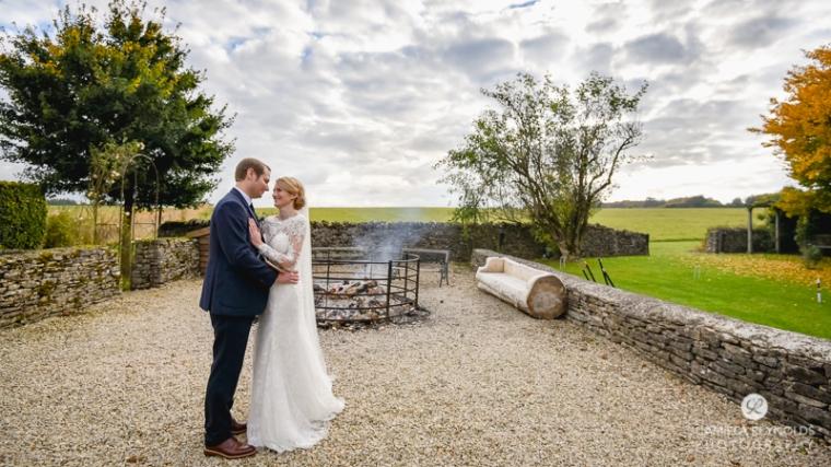 cripps-barn-weddings-photographer-cotswolds-10