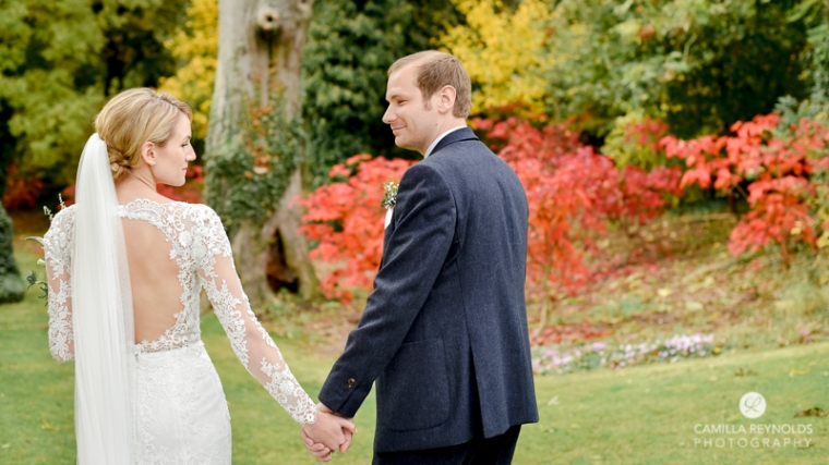 cripps-barn-weddings-photographer-cotswolds-11