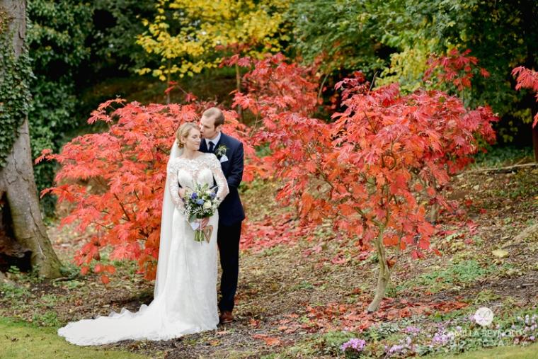 cripps-barn-weddings-photographer-cotswolds-13