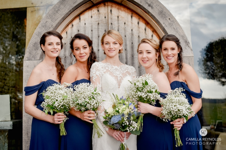 cripps-barn-weddings-photographer-cotswolds-15