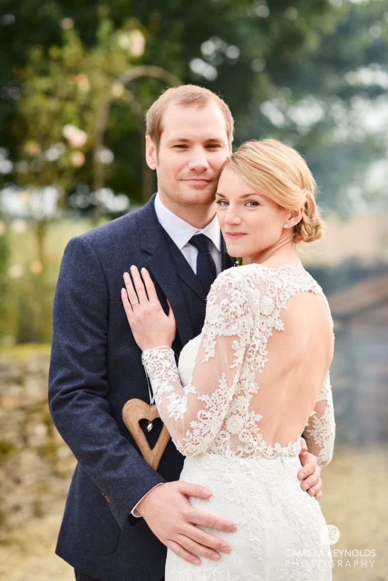 cripps-barn-weddings-photographer-cotswolds-16