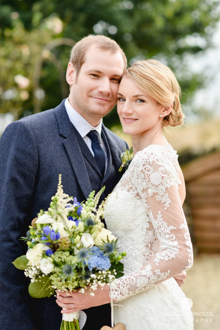 cripps-barn-weddings-photographer-cotswolds-17