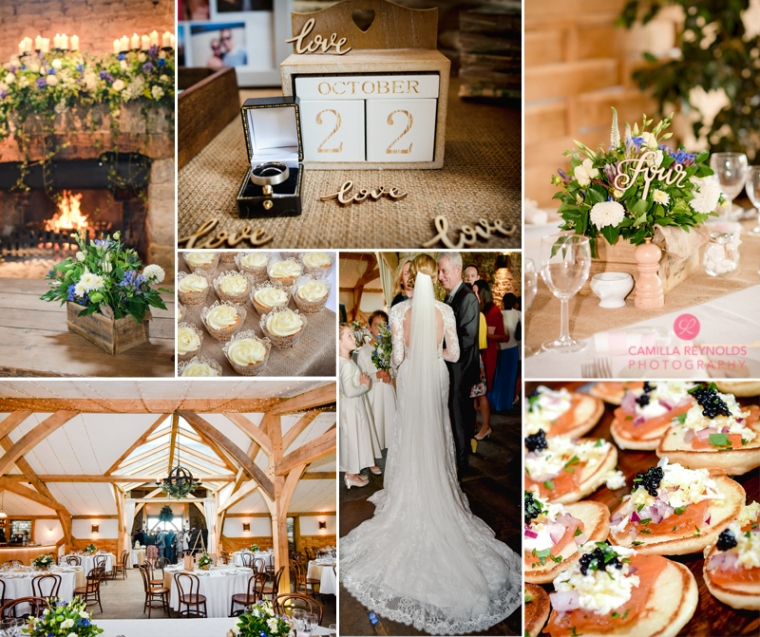 cripps-barn-weddings-photographer-cotswolds-18