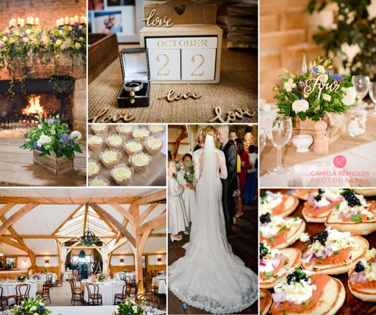 cripps-barn-weddings-photographer-cotswolds-18