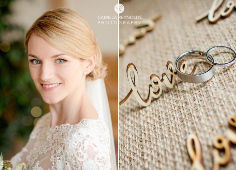 cripps-barn-weddings-photographer-cotswolds-19