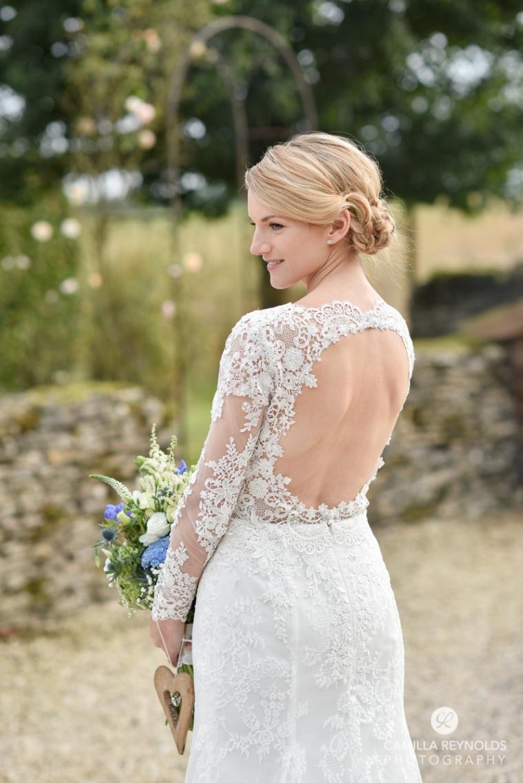 cripps-barn-weddings-photographer-cotswolds-2
