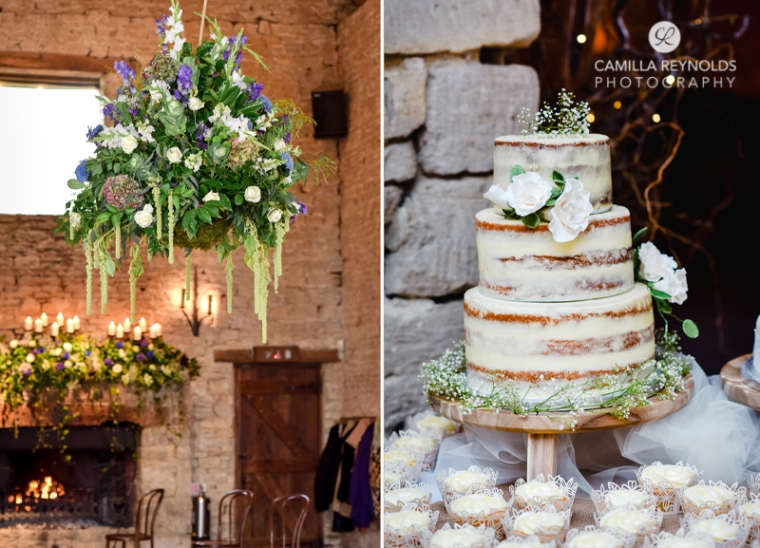 cripps-barn-weddings-photographer-cotswolds-20
