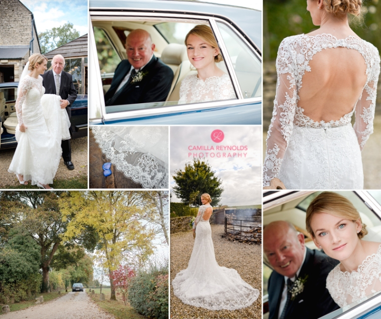 cripps-barn-weddings-photographer-cotswolds-21