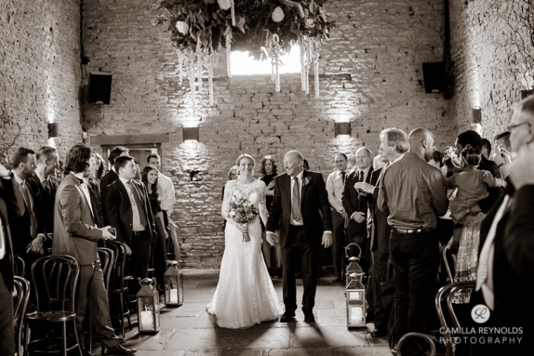 cripps-barn-weddings-photographer-cotswolds-23