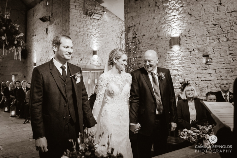 cripps-barn-weddings-photographer-cotswolds-24