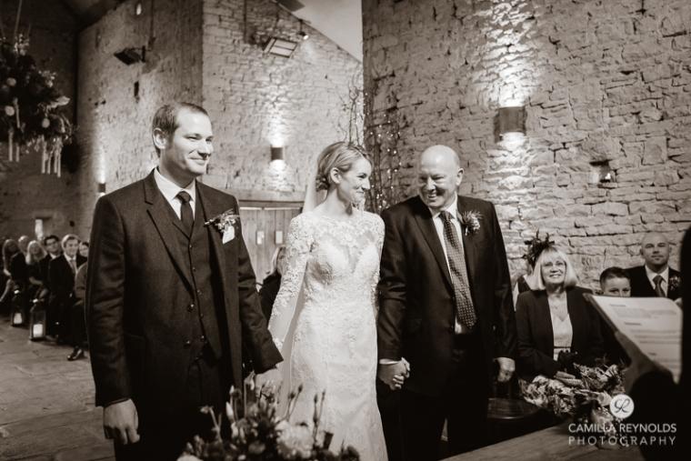 cripps-barn-weddings-photographer-cotswolds-24