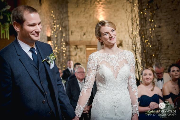 cripps-barn-weddings-photographer-cotswolds-26