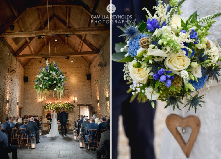 cripps-barn-weddings-photographer-cotswolds-27