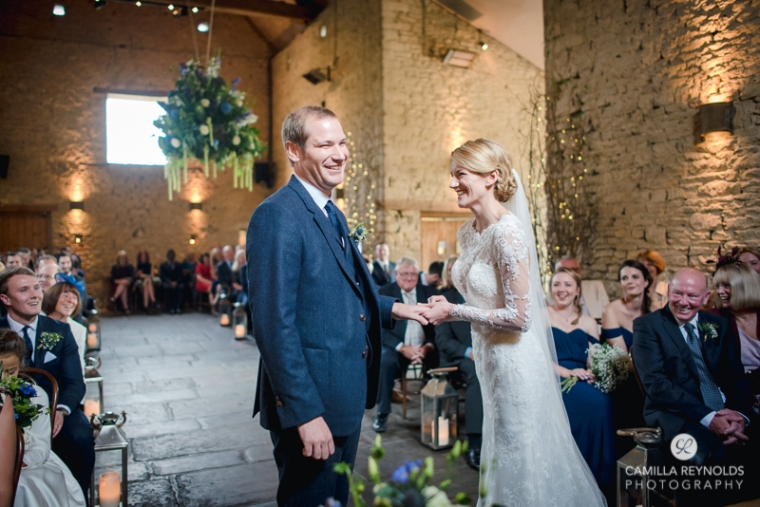 cripps-barn-weddings-photographer-cotswolds-28