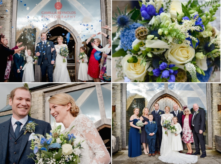 cripps-barn-weddings-photographer-cotswolds-29