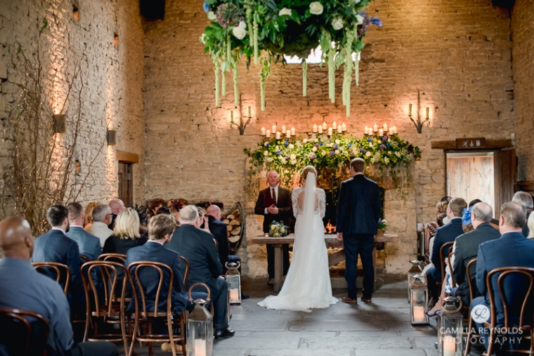 cripps-barn-weddings-photographer-cotswolds-3