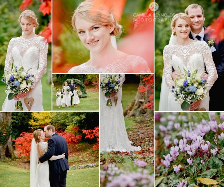 cripps-barn-weddings-photographer-cotswolds-31