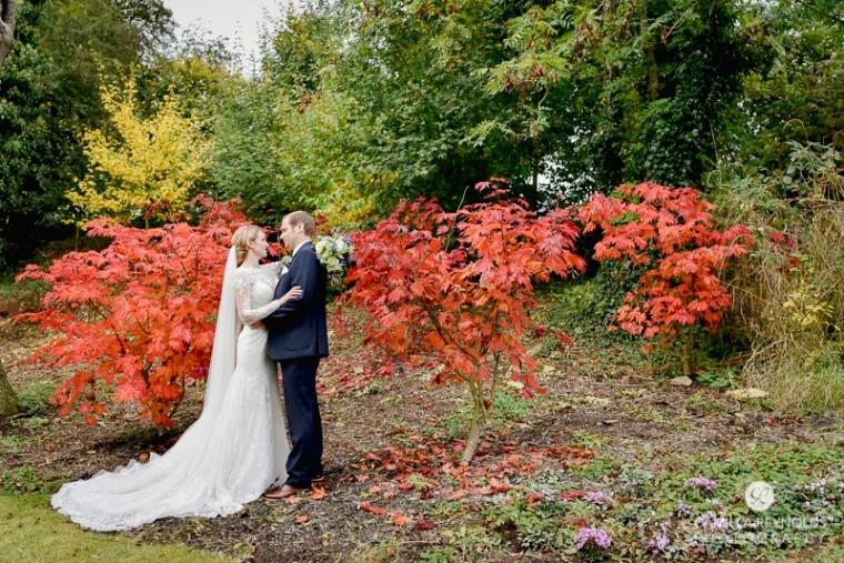 cripps-barn-weddings-photographer-cotswolds-32