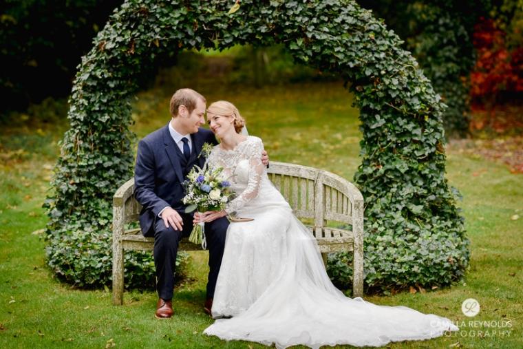 cripps-barn-weddings-photographer-cotswolds-33