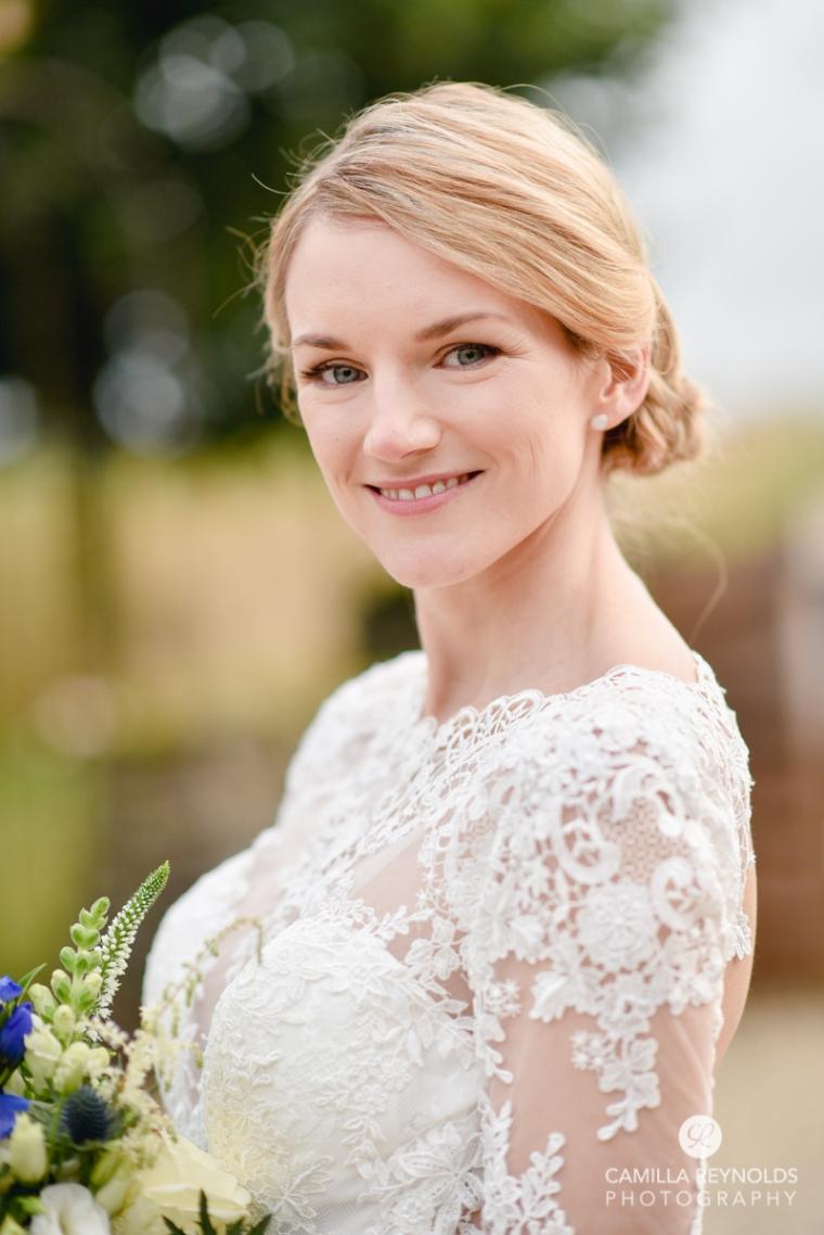 cripps-barn-weddings-photographer-cotswolds-34