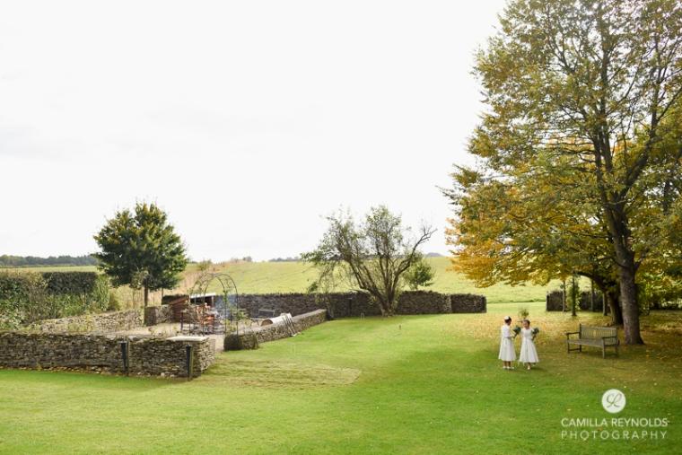 cripps-barn-weddings-photographer-cotswolds-35