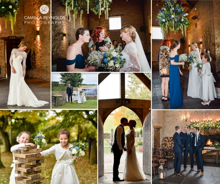 cripps-barn-weddings-photographer-cotswolds-36