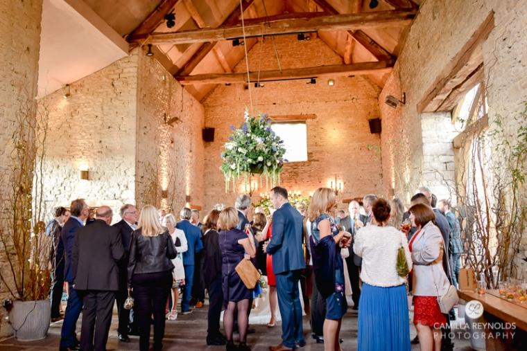 cripps-barn-weddings-photographer-cotswolds-37