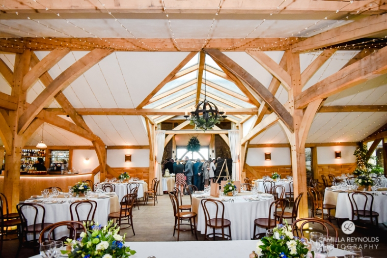 cripps-barn-weddings-photographer-cotswolds-38
