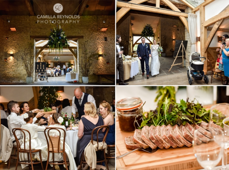 cripps-barn-weddings-photographer-cotswolds-39