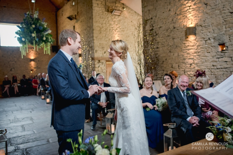 cripps-barn-weddings-photographer-cotswolds-4