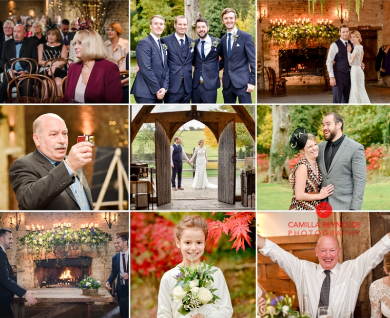 cripps-barn-weddings-photographer-cotswolds-40