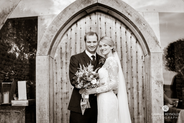 cripps-barn-weddings-photographer-cotswolds-41