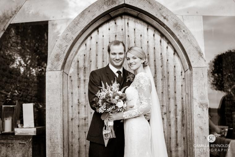 cripps-barn-weddings-photographer-cotswolds-41