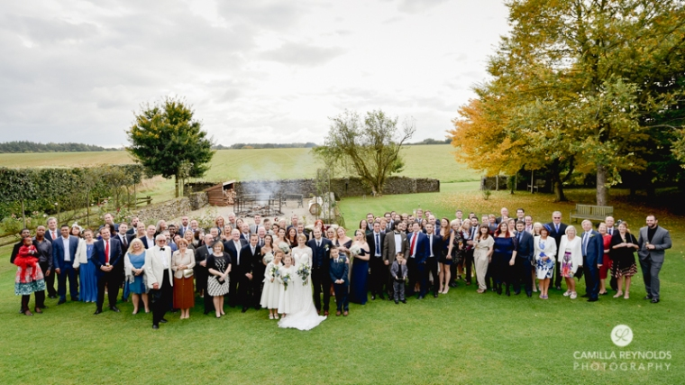 cripps-barn-weddings-photographer-cotswolds-42
