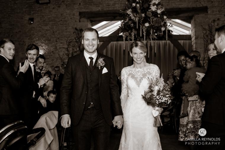 cripps-barn-weddings-photographer-cotswolds-6