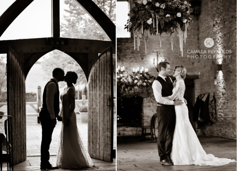 cripps-barn-weddings-photographer-cotswolds-7