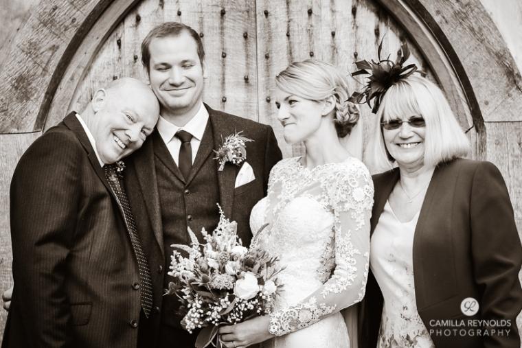 cripps-barn-weddings-photographer-cotswolds-8