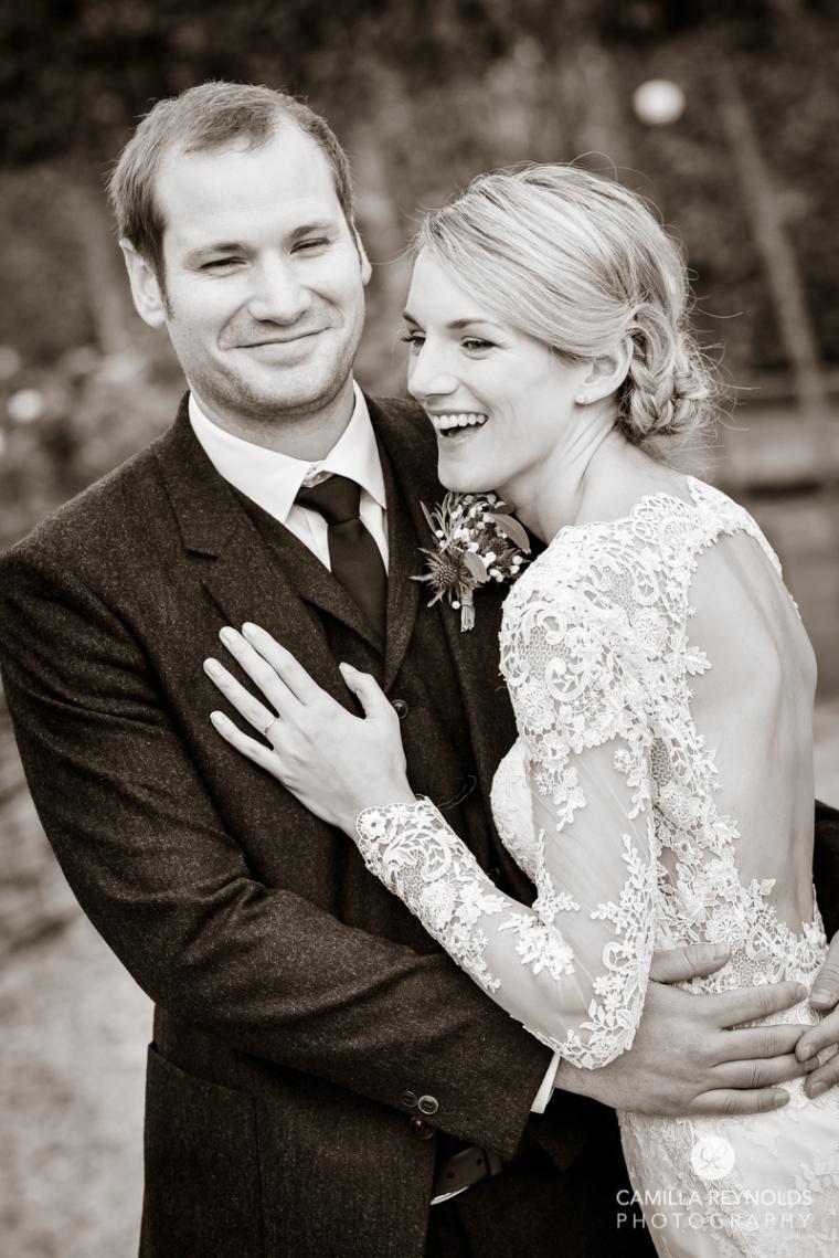 cripps-barn-weddings-photographer-cotswolds-9