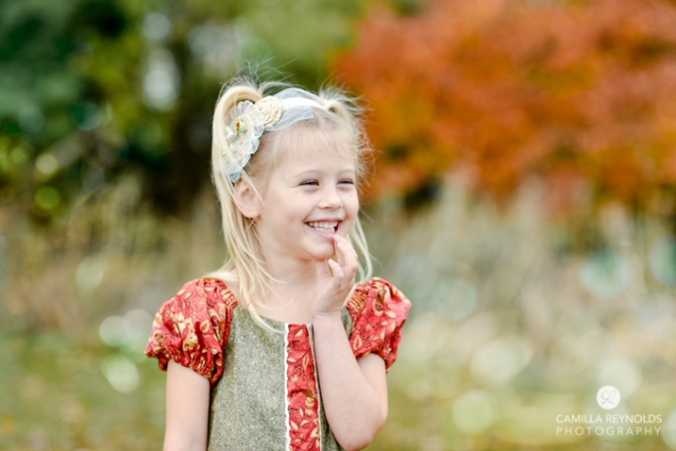 natural-children-photography-cotswolds-1