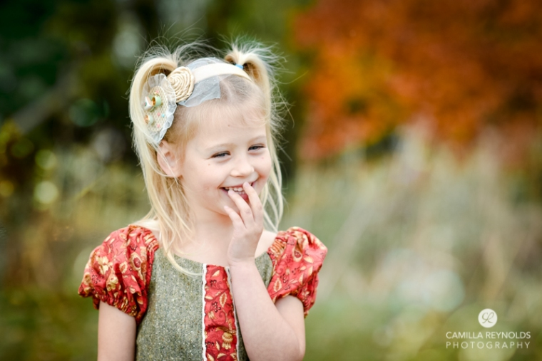 natural-children-photography-cotswolds-2
