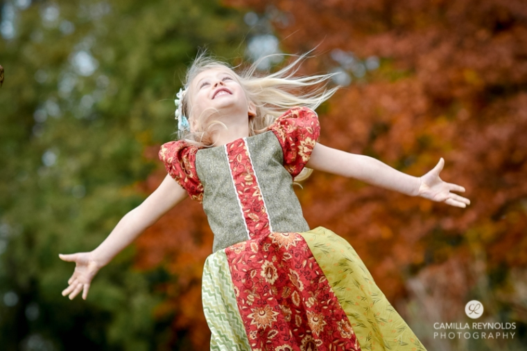 natural-children-photography-cotswolds-3