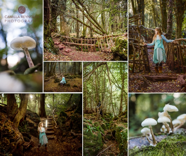 puzzlewood-photography-magical-creative-3
