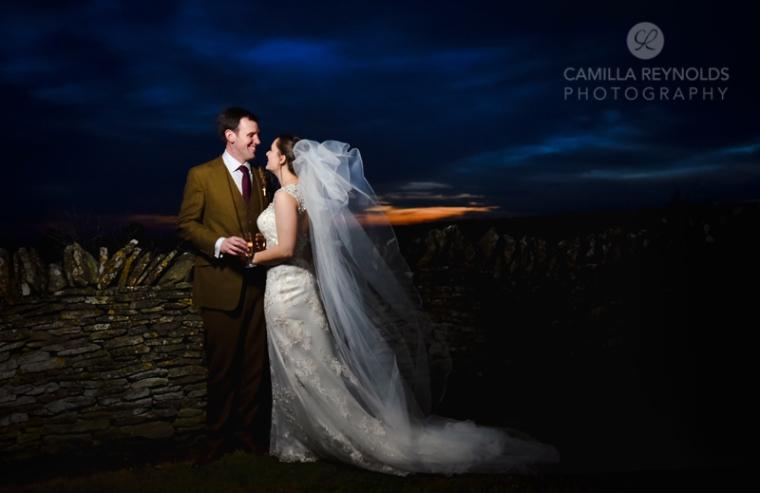 stone-barn-weddings-cotswold-photographer-10