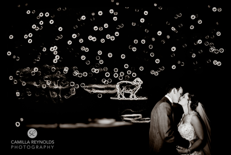 stone-barn-weddings-cotswold-photographer-12