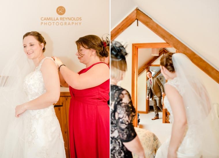 stone-barn-weddings-cotswold-photographer-15