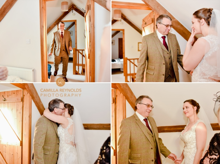 stone-barn-weddings-cotswold-photographer-17