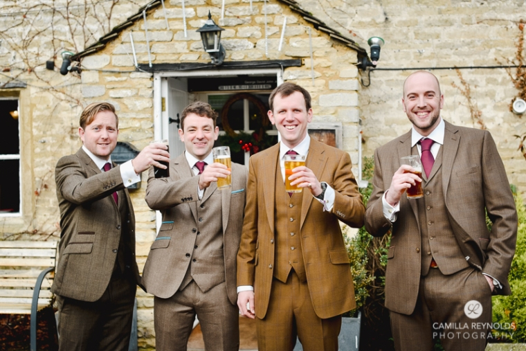 stone-barn-weddings-cotswold-photographer-19