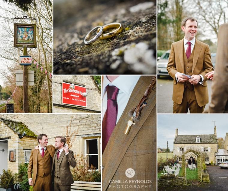 stone-barn-weddings-cotswold-photographer-20